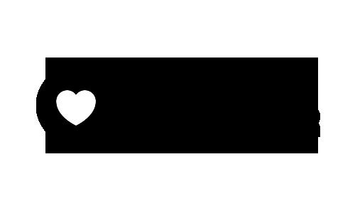 Company_Logos4